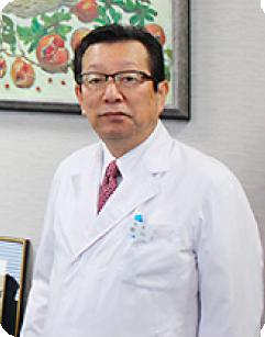 枝川 篤永